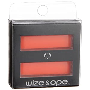[ワイズアンドオープ]wize & ope スライド(WO角型タイプ用) SL-0015