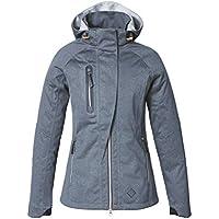 Caldene TEX Womens/Ladies Waterproof Siena Leisure Jacket