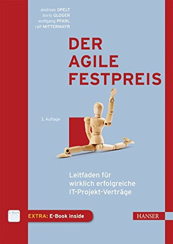 Download Agiler Festpreis, 3.A. 3446454365