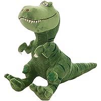 yamalans Cute Cartoon恐竜ぬいぐるみおもちゃソフトぬいぐるみ子供へのギフトに最適 one size Yamalans-666