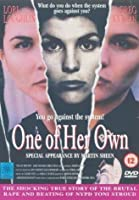 One of Her Own [DVD]