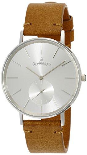 [オロビアンコ タイムオラ]Orobianco TIME-O...