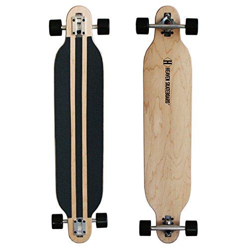 ヘブン Drop Surf 41.5