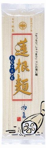 蓮根麺レンコンメン 200g