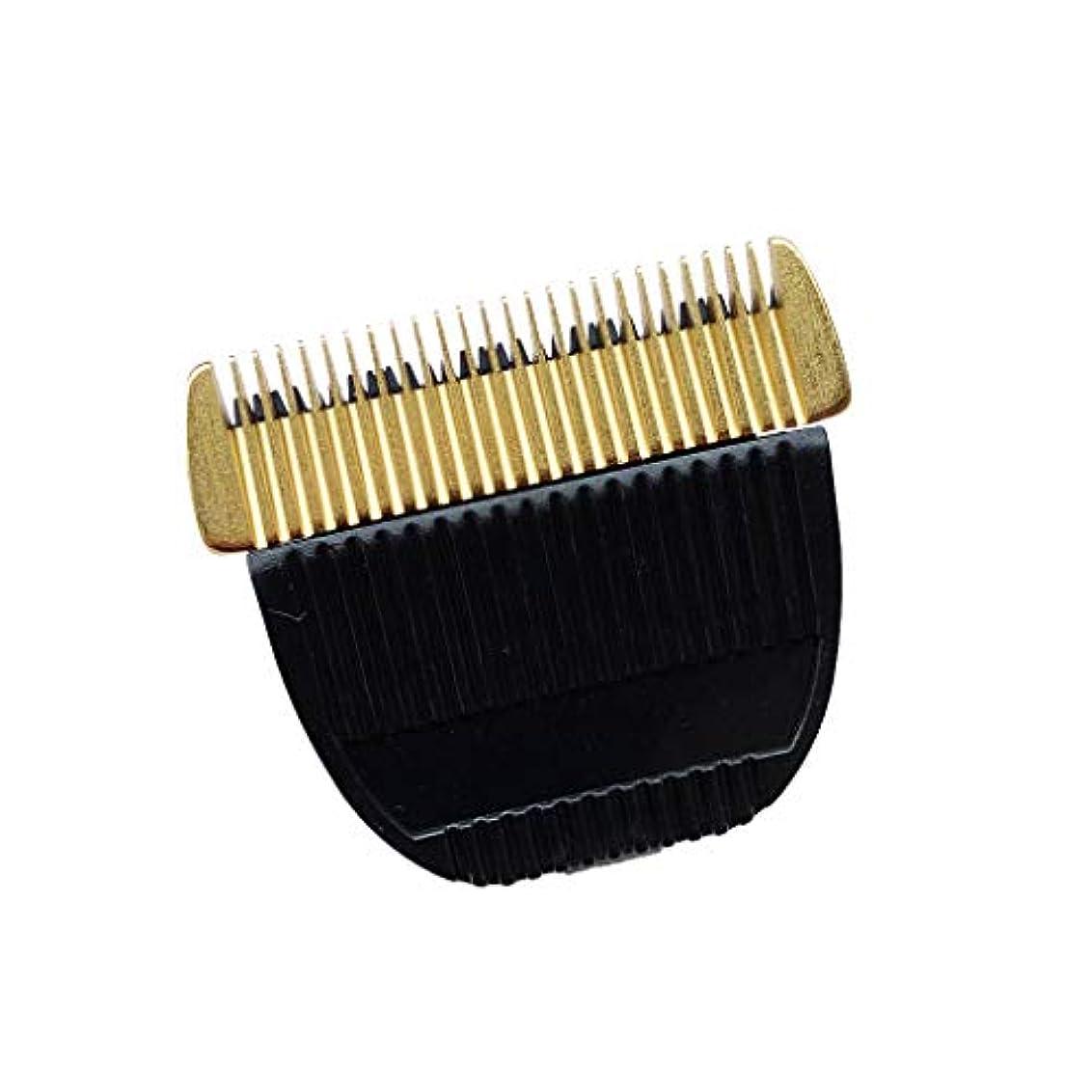 アブストラクト親指申請中ER−GP80 1610 1611 1511 153 154 160 VG101ホストの交換部品にはカミソリヘッドが適している