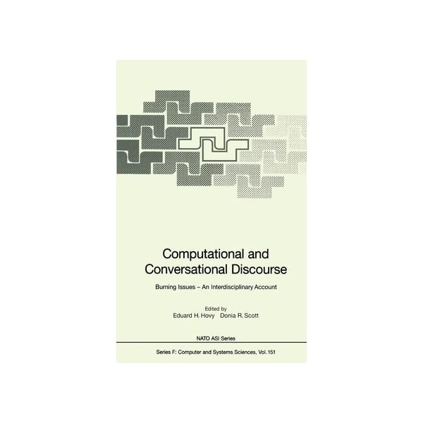 Computational and Conver...の商品画像