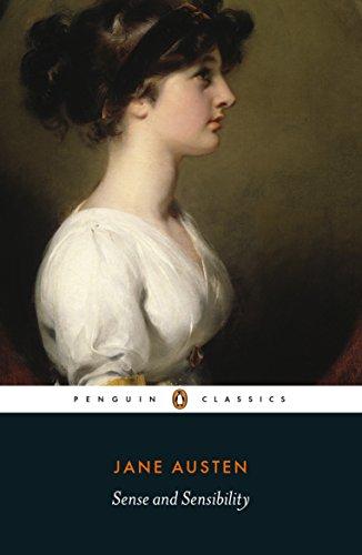 Sense and Sensibility (Penguin Classics)の詳細を見る