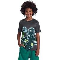 C9 Champion Boys' Tech Short Sleeve Tshirt