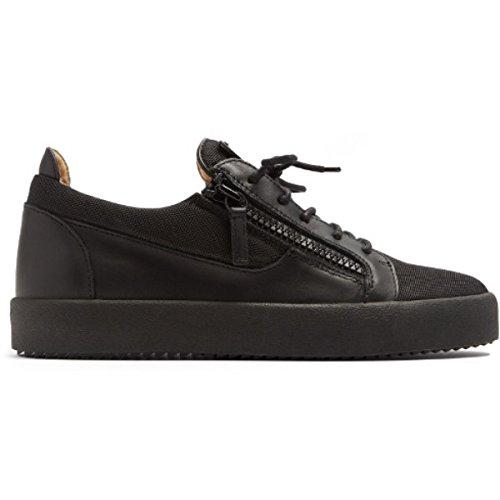 (ジュゼッペ ザノッティ) Giuseppe Zanotti メンズ シューズ・靴 スニーカー Pl...
