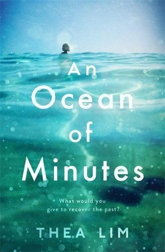An Ocean of Minutes (English Edition)