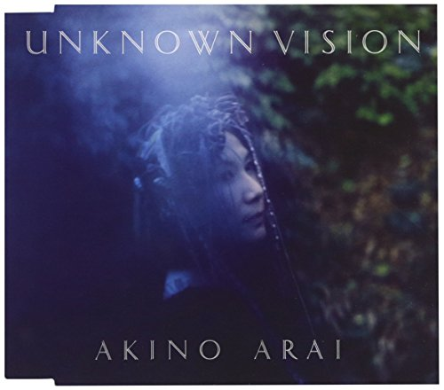 Unknown Visionの詳細を見る