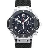 ウブロ HUBLOT ビッグバン スチール セラミック 301.SB.131.RX 新品 腕時計 メンズ (W187249) [並行輸入品]