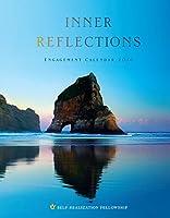 Inner Reflections Engagement Calendar (Diaries 2016)