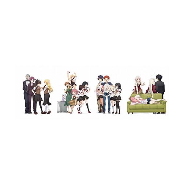 【Amazon.co.jp限定】Fate/ka...の紹介画像3