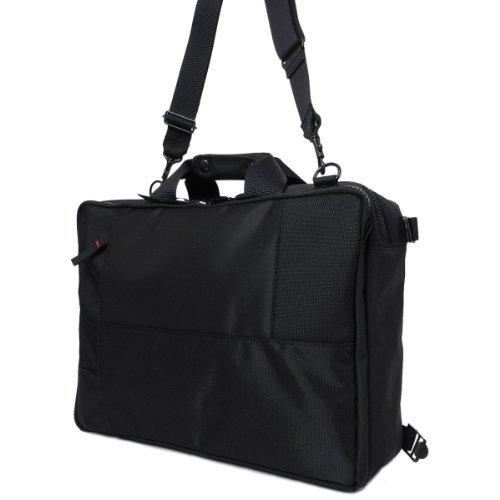【2021年版】通勤バッグの人気おすすめランキング10選【A4書類が入る】