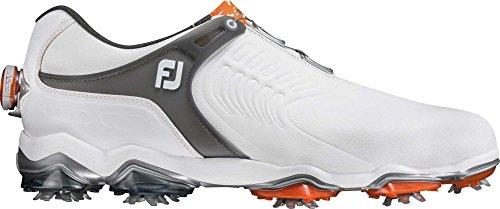 FootJoy tour-s Boaゴルフシューズ 9 D(...