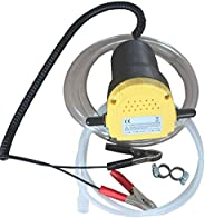 PK Tool RG9170 12 V Oil Extractor