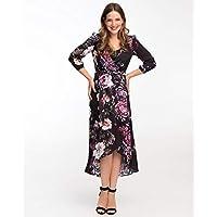 e9b6e92a53 Amazon.com.au  Dresses - Nursing  Clothing