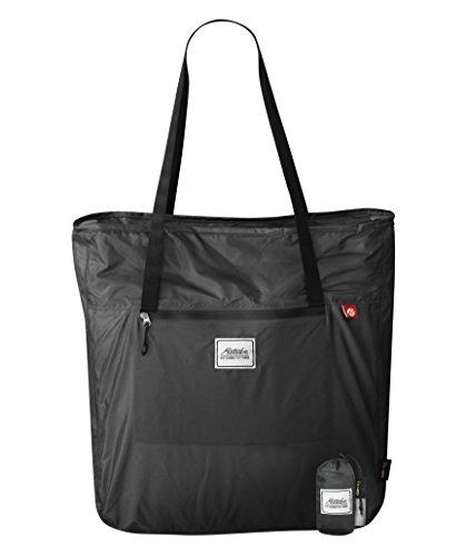 Matador Transit Tote Shoulder Bag マタドール トランジット トート ショルダーバッグ