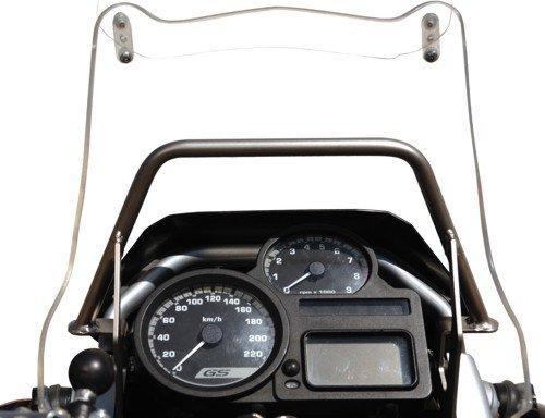 TOURATECH(ツラーテック): GPSブラケットアダプ...