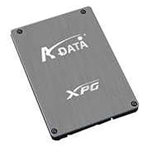 A-DATA  XPG SSD X81 192GB MLC SATAII 2.5  XSX81B-192GM-C