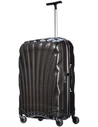 [サムソナイト] SAMSONITE スーツケース コスモライト スピナー69 68L 2.5kg 10年保証