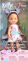 バービー Barbie Swan Lake Kelly ケリー MARISA as Friendly Fawn Doll (2003 Multi-Lingual Box) ドール 人形 フィギュア [並行輸入品]