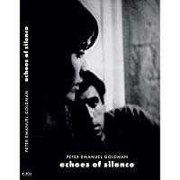 Echoes of Silence (Echoes of Silence/Pestilent City) [ NON-USA FORMAT PAL Reg.0 Import - France ] [並行輸入品]