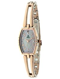 84d35b7823 ランチェッティ LANCETTI クオーツ レディース 腕時計 LT-6208R-WHRE レッド · ¥ 7,640 · [ランチェッティ]LANCETTI  腕時計 天然 ...