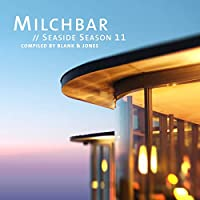 Milchbar Seaside Season 11 (Deluxe Hardcover Packa
