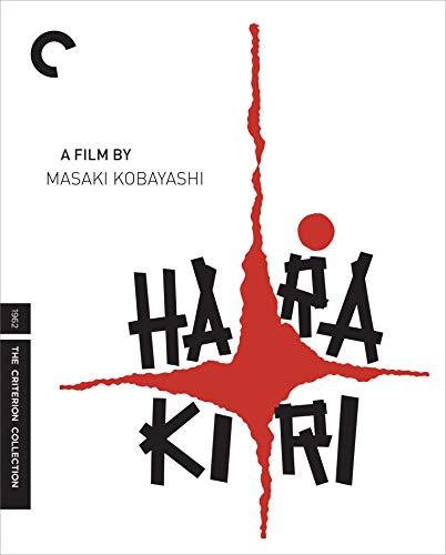 Harakiri - The Criterion Colle...