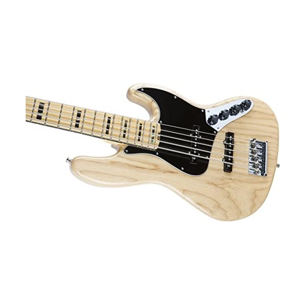 Fender フェンダー エレキベース AM ...の紹介画像3