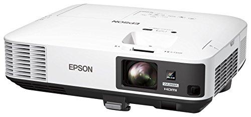 EPSON プロジェクター EB-2265U 5,500lm WUXGA 4.7kg