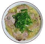 京都ラーメン 天天有 12食セット (2食X6箱) [超人気ご当地ラーメン]