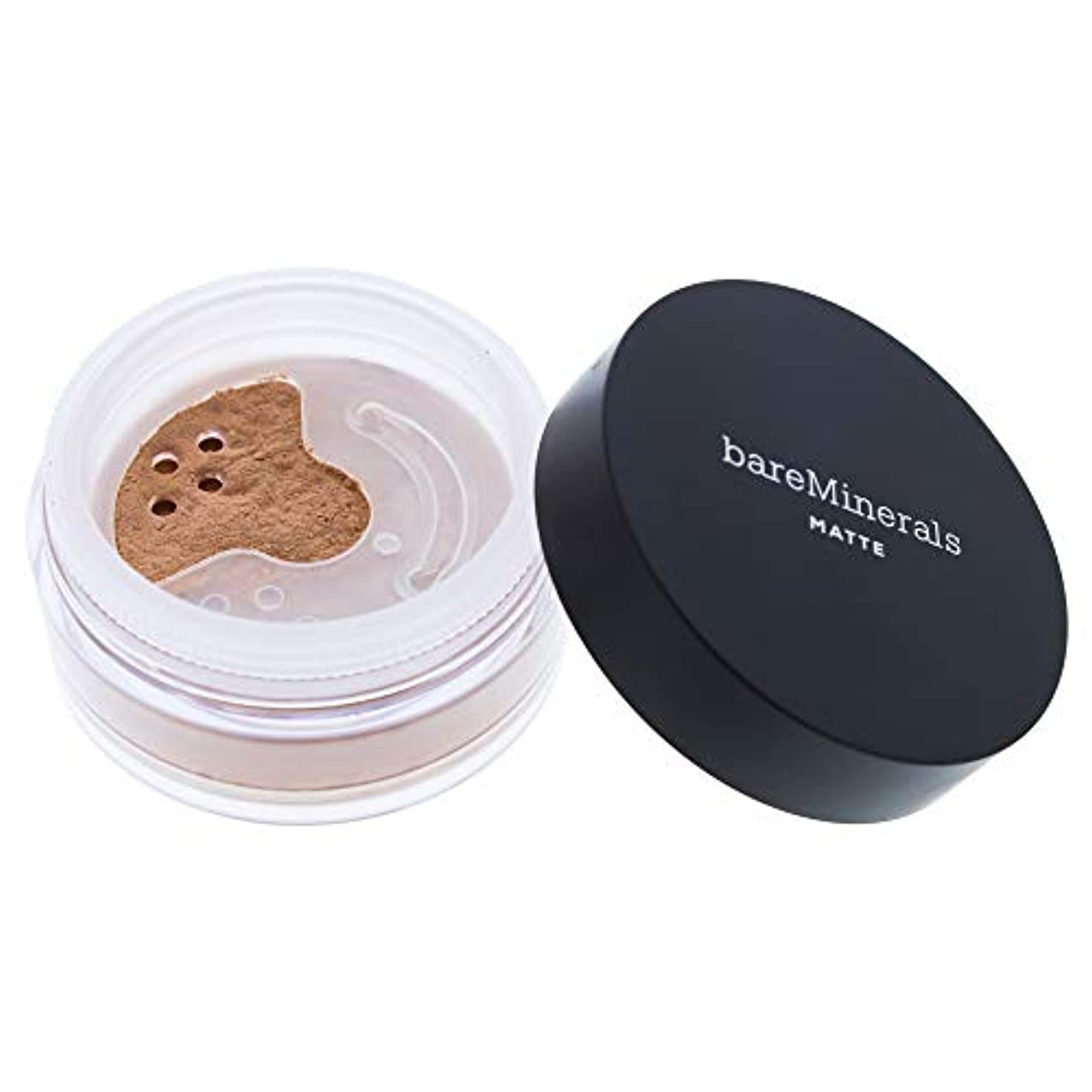 モネ神作りますMatte Foundation SPF 15-11 Soft Medium