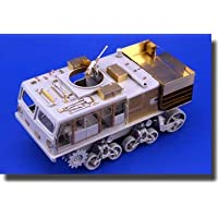m1128 MGS for Afv 1 / 35 Eduard