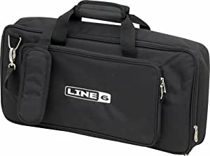 Line6 (ライン6) POD HD500用バッグ POD HD500 Bag