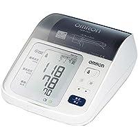オムロン 上腕式血圧計OMRON HEM-7313
