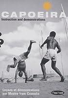 Capoeira: Instruction & Demonstrations [DVD] [Import]