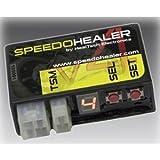 Speedo Healer 4.0 Kawasaki ZX-6R (98-04 and 07-09)