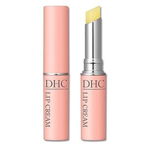 DHC 薬用リップクリーム