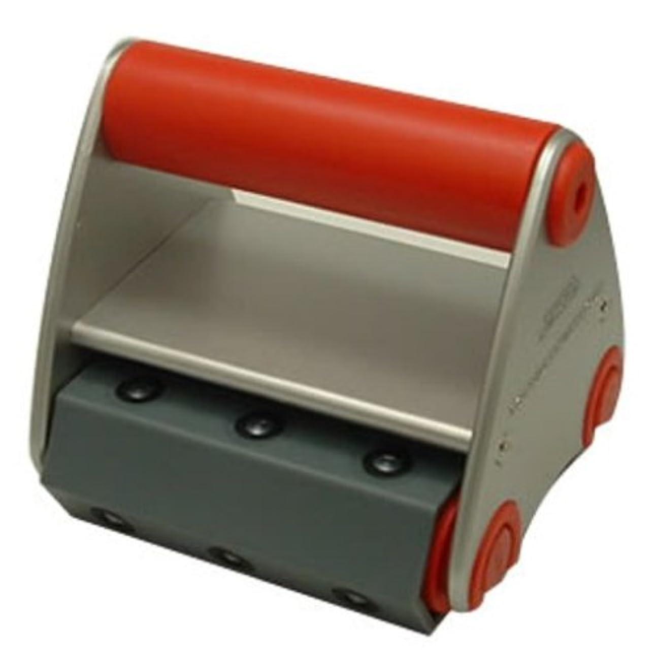修理工全体是正するゲルマニウムセルアウトローラー(ボディ用)