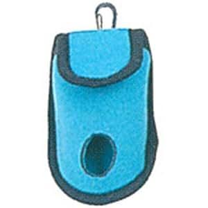 ダイヤ(DAIYA) ボールケース430 サックス AS-430