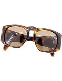 349e85858919 (CHANEL) シャネル サングラス メガネ アイウェア ガールズ ボーイズ可 フルリム ココマーク ...