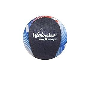 Waboba ワボバ エクストリーム ストライ...の関連商品1