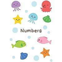 英語で他教科も学ぶ絵本シリーズ~Numbers 数~: 英語で足し算