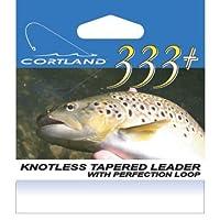 Cortland 604490333Leaders