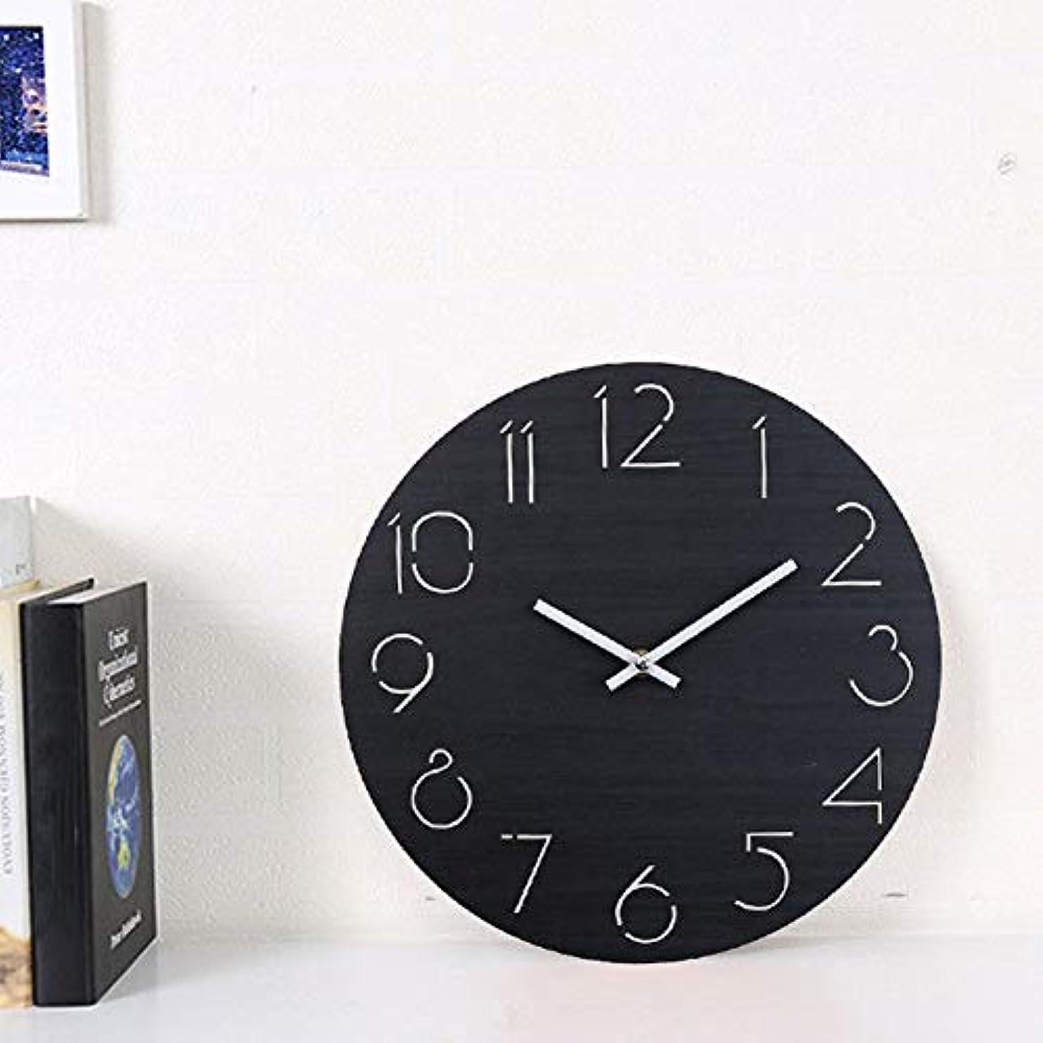 一時的太鼓腹故国壁掛け時計12