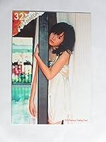 【HIT's 前田敦子/AKB48】レギュラーカードRG32≪HIT'S PREMIUM TRADING CARD≫