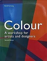 Color: A Workshop Approach